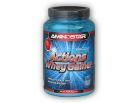 Actions Whey Gainer 1000g