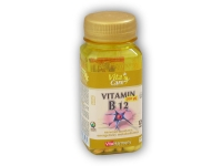 Vitamín B12 120 tablet