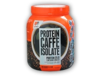 Protein Caffé Isolate 90 1000g