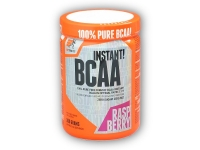 BCAA Instant 300g