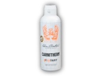 Carnitherm Women Line 1000ml