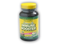 Source of Life Immune Booster 90 tablet