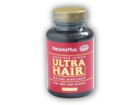 Source of Life Ultra Hair 60 tablet