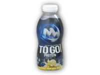 Protein TO GO! 25g