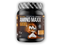 Amino MAXX 6000 250 tablet