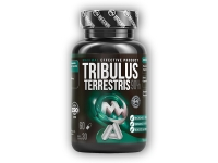 Tribulus MAXX 90% 60 tablet
