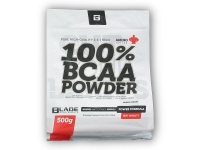 BS Blade 100% BCAA 2:1:1 powder 500g