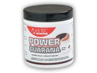 Power Guarana 800mg 100 kapslí