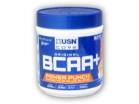 BCAA Power Punch 400g