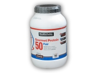 Gourmet Protein 50 Fair Power 2000g