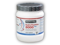 Hydro Peptides 8000 Fair Power 400 tablet