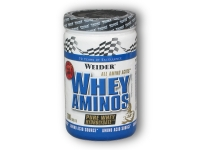 Whey Aminos 300 tablet