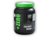 + Zero coconut sugar 1000g