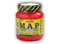 M.A.P. Muscle Amino Power 375 tablet
