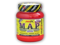 M.A.P. Amino Drink 344g