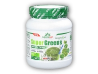 Super Greens Smooth Drink 360g