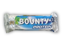 Bounty Protein Bar 51g kokos