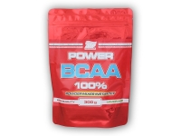 Power BCAA 100% 300g