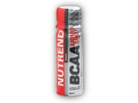 BCAA Liquid Shot 2:1:1 60ml