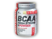 BCAA Mega Strong Powder 500g