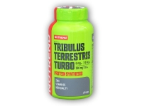 Tribulus Terrestris Turbo 500mg 120 kapslí