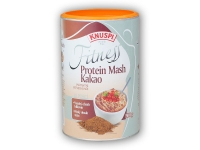 Fitness Protein Mash 500g
