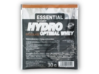 Essential Optimal Hydro Whey 30g