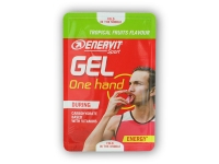 Enervitene Sport Gel One Hand 2x12,5ml