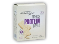 Fitness protein bread 100g