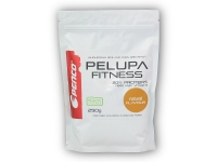 Pelupa Fitness 250g natural
