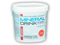 Mineral Drink 4500g