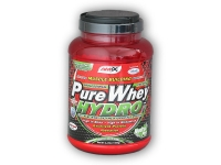 Pure Whey Hydro Protein 1kg