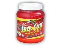 IsoLyn Isotonic Drink 800g