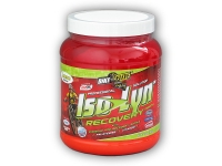 IsoLyn Recovery Drink 800g