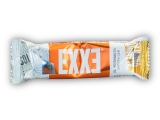 EXXE Protein Bar 65g - double chocolate