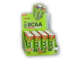 BCAA 3000 2:1:1 Shot 20x60ml - meloun