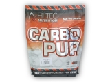 Carbo Pur natural 1000g