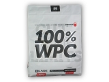BS Blade 100% WPC Protein 1800g