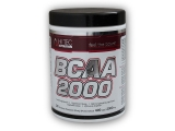 BCAA 2000 400 tablet