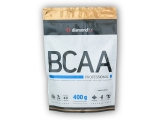 Diamond line BCAA professional 400g
