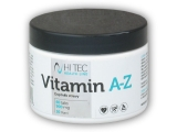 HL Vitamin A-Z antioxidant 60 tablet 900mg