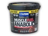 Muscle Fuel Anabolic 4000g