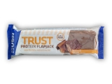 Trust protein flapjack 70 g