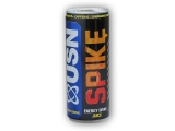 Spike enery drink 250ml
