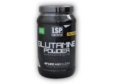 L-Glutamine 100% crystal pure 1000g
