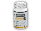 Tribulus Terrestris 90 Fair Power 90cps