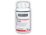Thermogenic Fair Power 60 kapslí