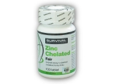 Zinc Chelated Fair Power 100 tablet