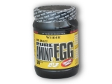 Pure Amino Egg 300 tablet