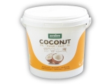 BIO Coconut Oil 2000ml